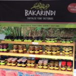 Bakarindi Bush Foods Harbourside markets