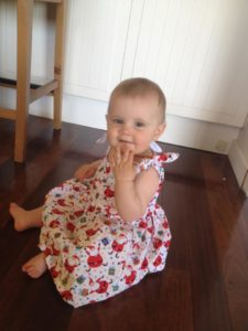 Nannas Childrens Clothing Baby clothing Harbourside Markets Coffs Harbour